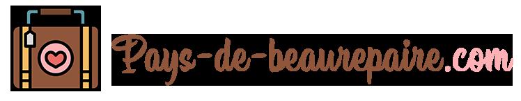 Pays-de-beaurepaire.com